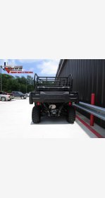 2020 Kawasaki Mule SX for sale 200927314