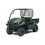 2020 Kawasaki Mule SX for sale 200937288