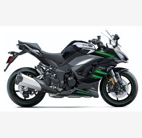 2020 Kawasaki Ninja 1000 for sale 200881688