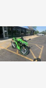 2020 Kawasaki Ninja 400 for sale 200874567