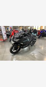 2020 Kawasaki Ninja 400 ABS for sale 201055007