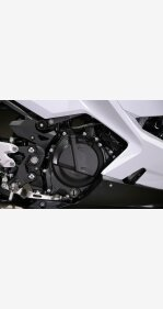 2020 Kawasaki Ninja 400 ABS for sale 201074944