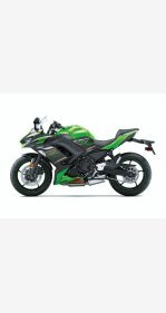 2020 Kawasaki Ninja 650 for sale 200863900