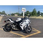 2020 Kawasaki Ninja 650 for sale 200874596