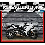 2020 Kawasaki Ninja 650 ABS for sale 200982567