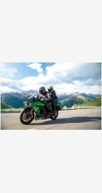 2020 Kawasaki Ninja H2 SX for sale 200840475