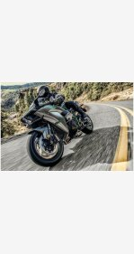 2020 Kawasaki Ninja H2 for sale 200845811