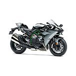 2020 Kawasaki Ninja H2 for sale 200876198