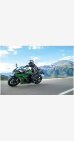 2020 Kawasaki Ninja H2 for sale 200953940