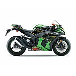2020 Kawasaki Ninja ZX-10R for sale 200894925