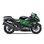 2020 Kawasaki Ninja ZX-14R ABS for sale 200827596
