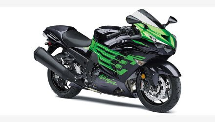 2020 Kawasaki Ninja ZX-14R for sale 200834986