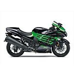 2020 Kawasaki Ninja ZX-14R ABS for sale 200836225