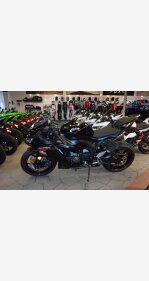 2020 Kawasaki Ninja ZX-6R for sale 200834549