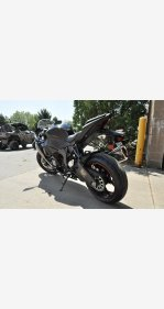 2020 Kawasaki Ninja ZX-6R for sale 200912418