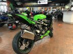 2020 Kawasaki Ninja ZX-6R for sale 201064941