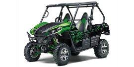 2020 Kawasaki Teryx LE specifications