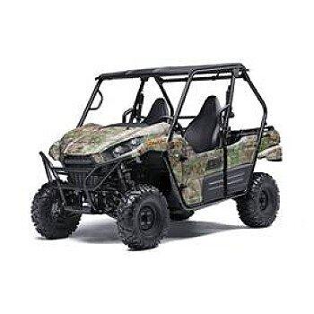 2020 Kawasaki Teryx for sale 200771934