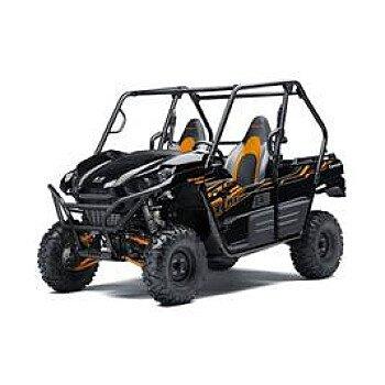 2020 Kawasaki Teryx for sale 200773538