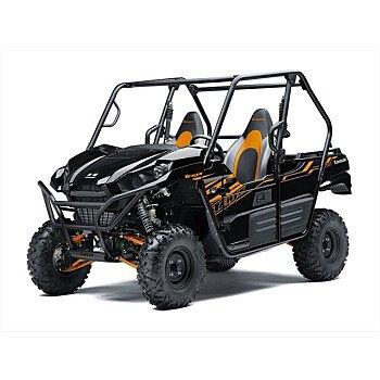 2020 Kawasaki Teryx for sale 200775899
