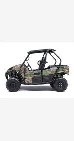 2020 Kawasaki Teryx for sale 200775914
