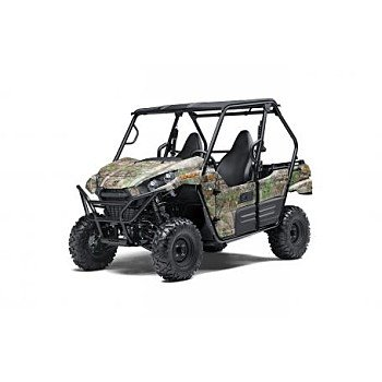 2020 Kawasaki Teryx for sale 200784452
