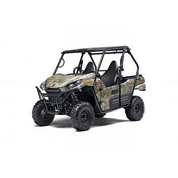 2020 Kawasaki Teryx for sale 200785713