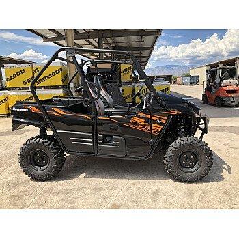 2020 Kawasaki Teryx for sale 200786908