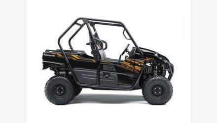 2020 Kawasaki Teryx for sale 200788169