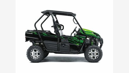 2020 Kawasaki Teryx for sale 200788170