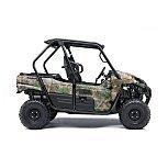 2020 Kawasaki Teryx for sale 200788172
