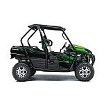 2020 Kawasaki Teryx for sale 200808929
