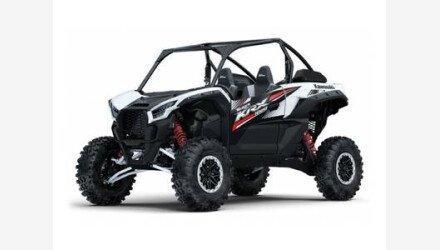 2020 Kawasaki Teryx for sale 200813012