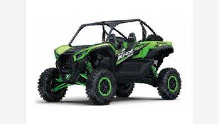 2020 Kawasaki Teryx for sale 200813919