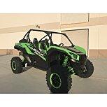 2020 Kawasaki Teryx for sale 200814345