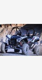 2020 Kawasaki Teryx for sale 200814490