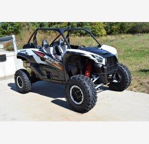 2020 Kawasaki Teryx for sale 200814814