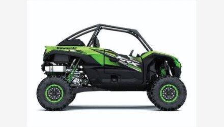 2020 Kawasaki Teryx for sale 200814884