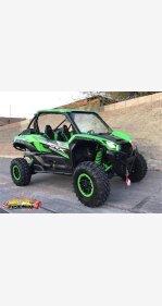 2020 Kawasaki Teryx for sale 200818483
