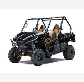 2020 Kawasaki Teryx for sale 200821493
