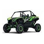 2020 Kawasaki Teryx for sale 200825321