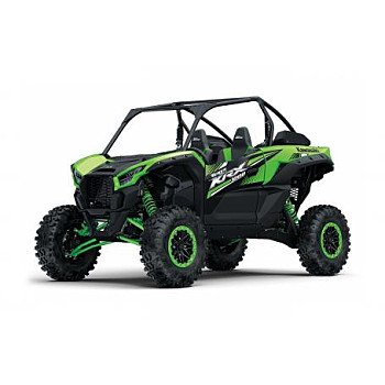 2020 Kawasaki Teryx for sale 200825873