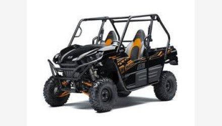 2020 Kawasaki Teryx for sale 200830797