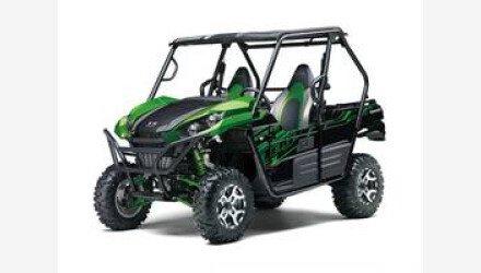 2020 Kawasaki Teryx for sale 200834415