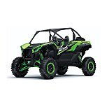 2020 Kawasaki Teryx for sale 200834961