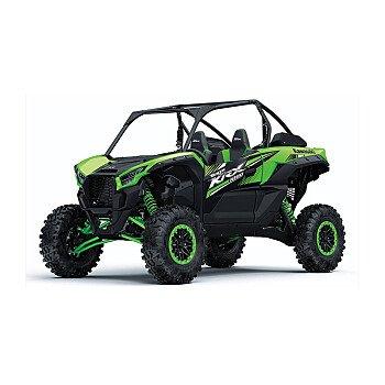 2020 Kawasaki Teryx for sale 200835050