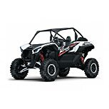 2020 Kawasaki Teryx for sale 200837563