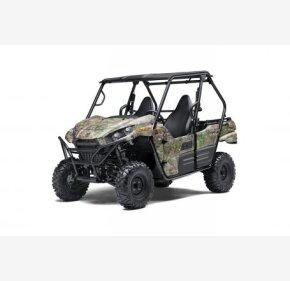2020 Kawasaki Teryx for sale 200838079
