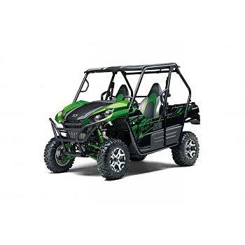 2020 Kawasaki Teryx for sale 200838083