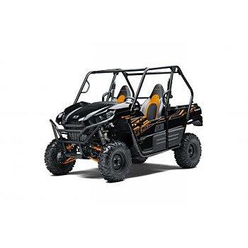 2020 Kawasaki Teryx for sale 200838084